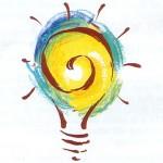 Сила твоей Идеи - 2