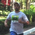 Летняя Running-одиссея 2014