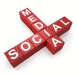 Социализация сайта